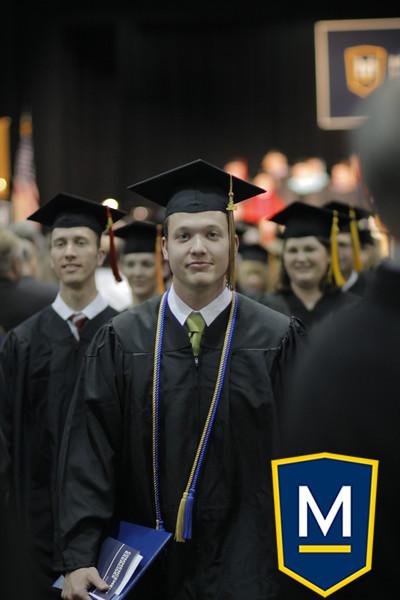 Graduation Convocation NB 282