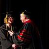 Graduation Convocation TM 091