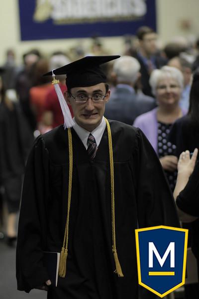 Graduation Convocation NB 011