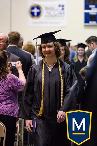 Graduation Convocation TM 008