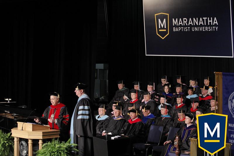 Graduation Convocation NB 057