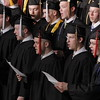 Graduation Convocation NB 258