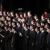 Graduation Convocation NB 262