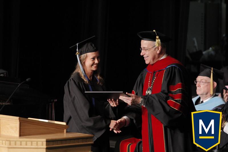 Graduation Convocation NB 072