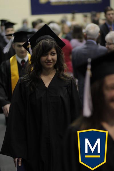 Graduation Convocation NB 013