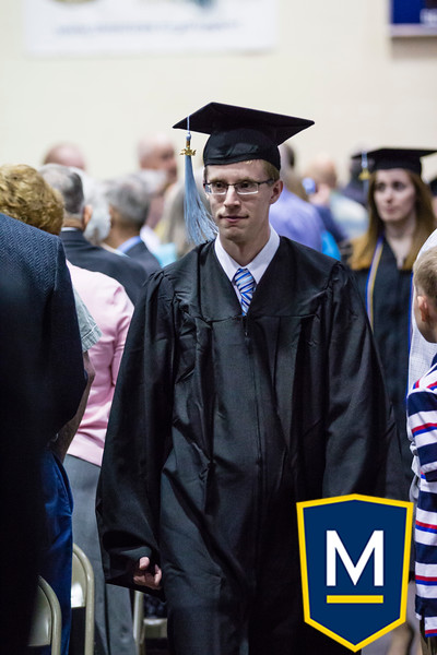 Graduation Convocation TM 023