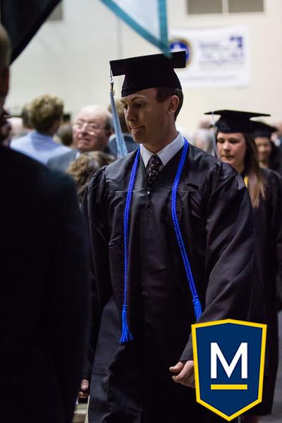 Graduation Convocation TM 018