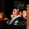 Graduation Convocation TM 087