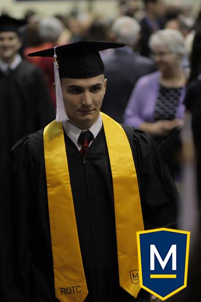 Graduation Convocation NB 014