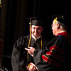 Graduation Convocation TM 094