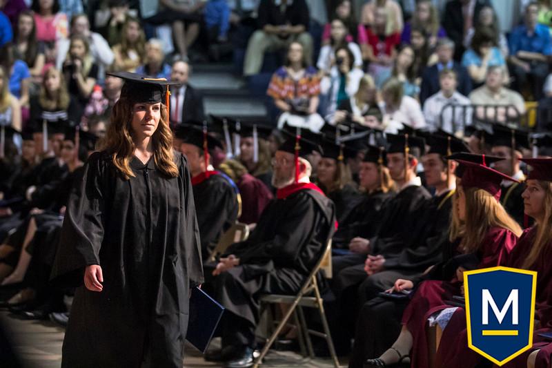 Graduation Convocation TM 148
