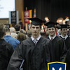 Graduation Convocation NB 270