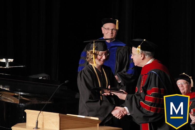 Graduation Convocation NB 069