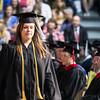 Graduation Convocation TM 138