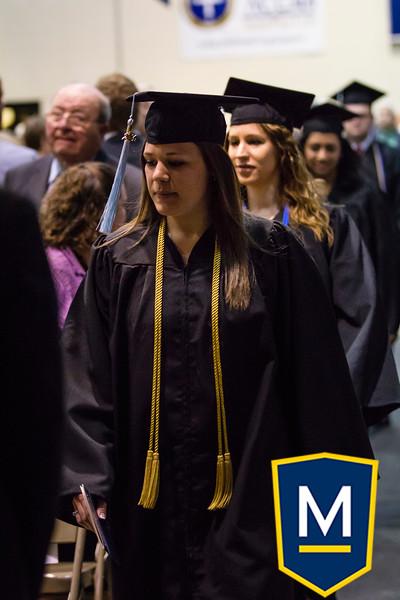 Graduation Convocation TM 019