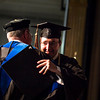 Graduation Convocation TM 095