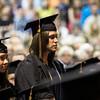 Graduation Convocation TM 081