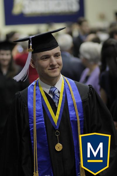 Graduation Convocation NB 019