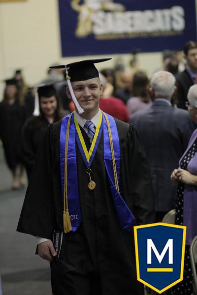 Graduation Convocation NB 018