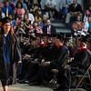 Graduation Convocation TM 155