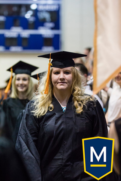 Graduation Convocation TM 030