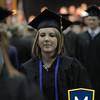 Graduation Convocation NB 276