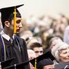 Graduation Convocation TM 079