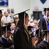 Graduation Convocation TM 085