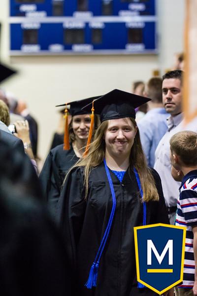 Graduation Convocation TM 033