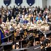 Graduation Convocation TM 086