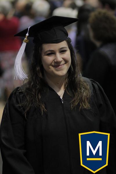 Graduation Convocation NB 020
