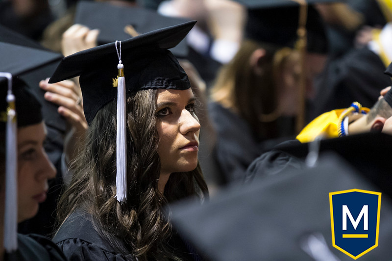 Graduation Convocation TM 064