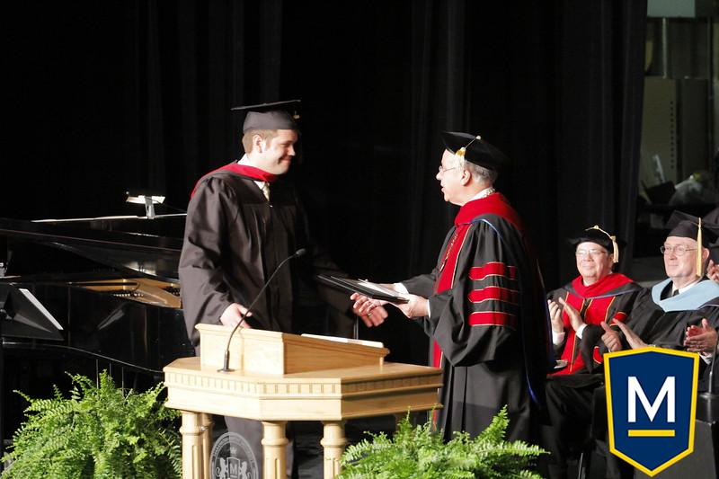 Graduation Convocation NB 065