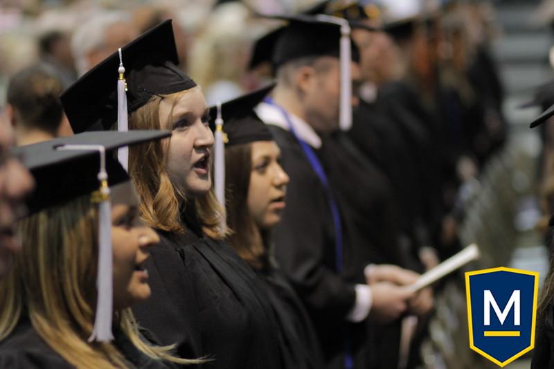 Graduation Convocation NB 045