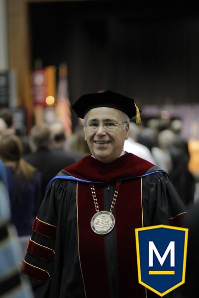 Graduation Convocation NB 301