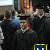 Graduation Convocation NB 277