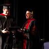 Graduation Convocation TM 088