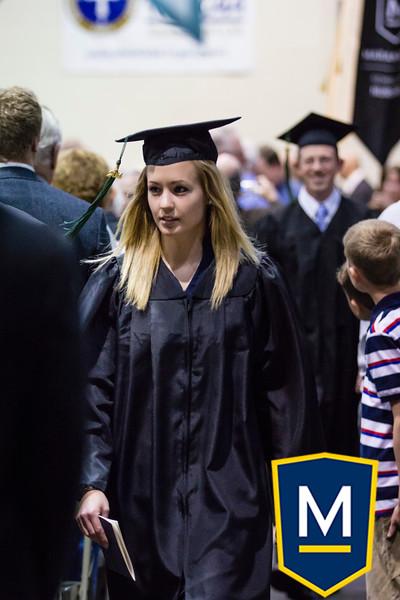 Graduation Convocation TM 024
