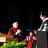 Graduation Convocation TM 198