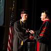 Graduation Convocation TM 089