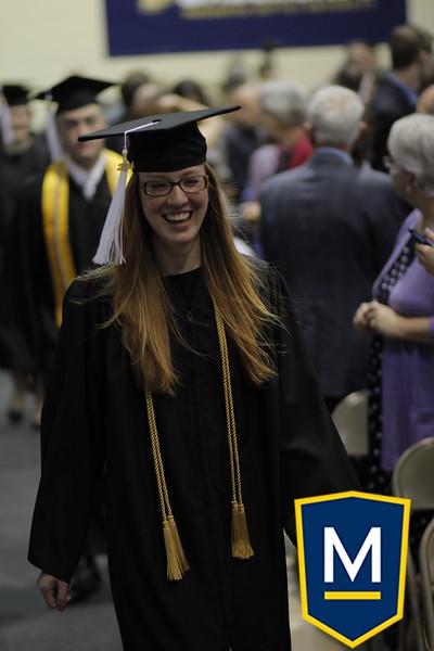 Graduation Convocation NB 022