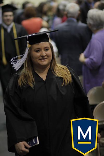 Graduation Convocation NB 026