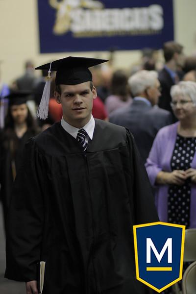 Graduation Convocation NB 016