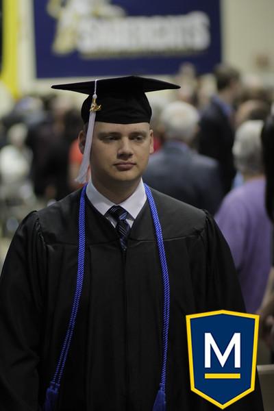 Graduation Convocation NB 028
