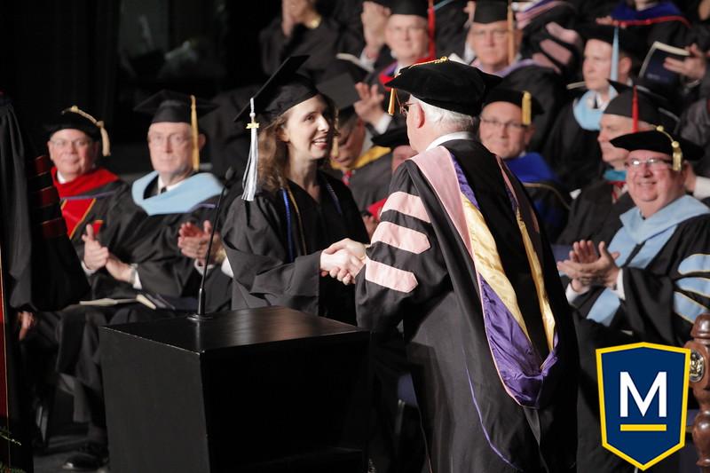 Graduation Convocation NB 075