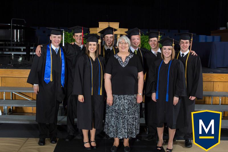 Graduate Groups TM 44