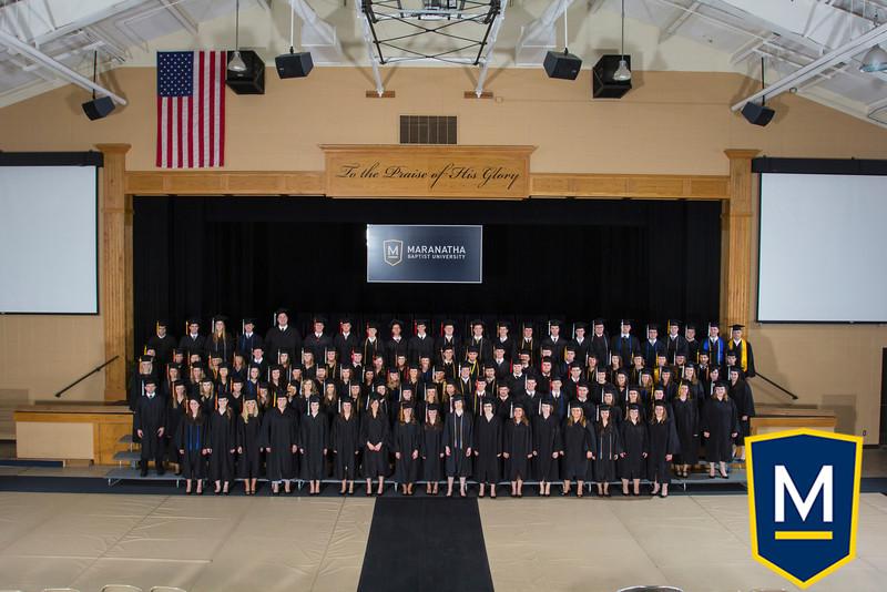 Graduate Groups TM 48
