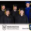 Online Grads 8x10