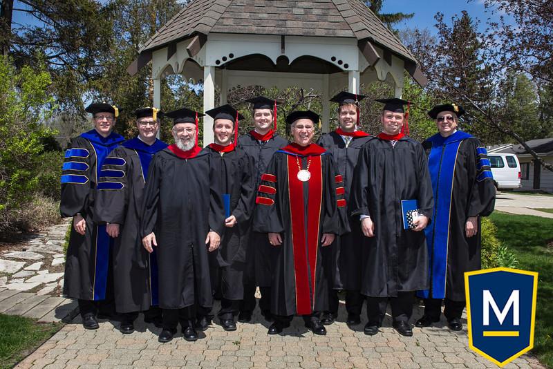 Graduate Groups TM 54