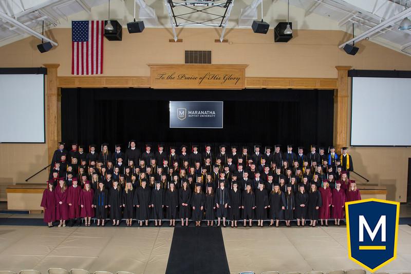 Graduate Groups TM 49